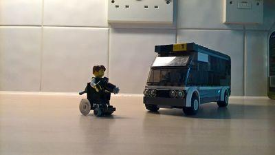 lumia-550-lego.jpg