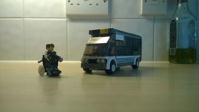lumia-925-lego.jpg