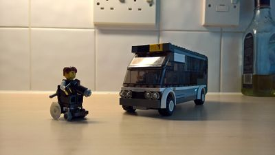 lumia-950-lego.jpg