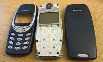 3310-covers.jpg