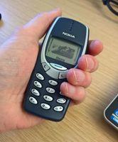 3310-in-hand.jpg