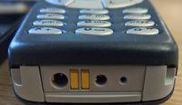 3310 buttons.jpg