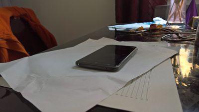 Paperweight.jpg