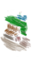 sketch1466593595989.png