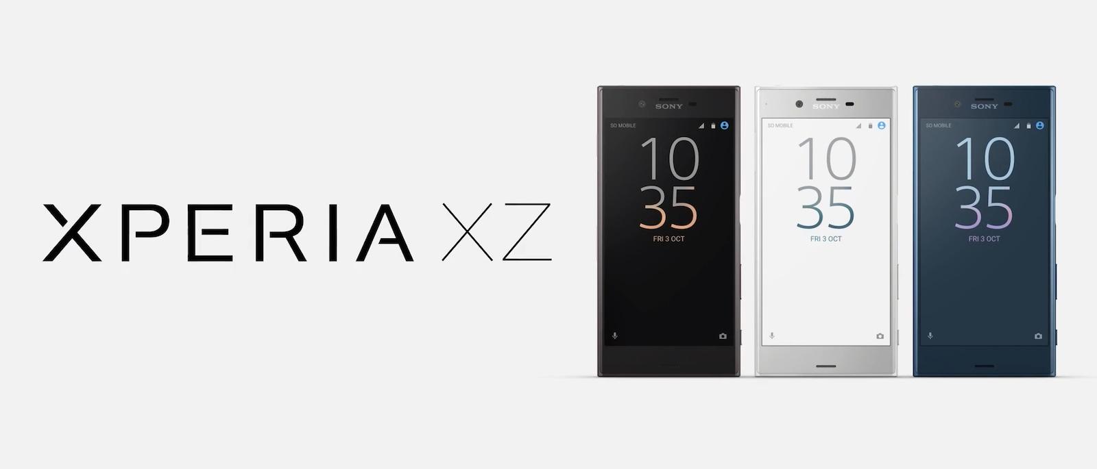 xperia-xz-logo-and-image.jpg