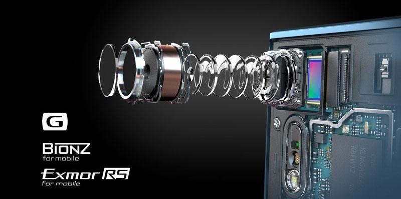 Sony-Xperia-XZ-Camera.jpg