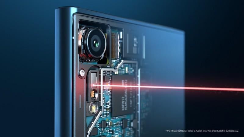 1475145060_sony-xperia-xz-has-laser-auto-focus-triple-image-sensing-technology.jpg