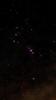 Screenshot_20170217-000506.png