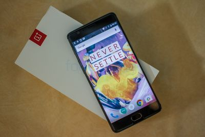 OnePlus-3T-Unboxing-2-2.jpg