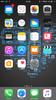 iPhone 7Plus Unlocked.png