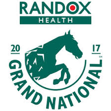 2017_Randox_Health_Grand_National_logo.jpg