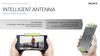 xperia_xz_premium_intelligent_antenna.png