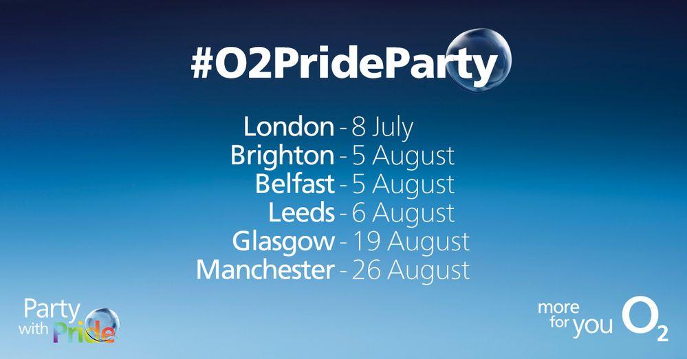 Pride_Generic_Clean.jpg