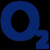 O2.svg_.png