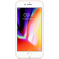 bau-35253-iphone-8-product-build-gold-sku-header-master-120917.png