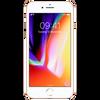 bau-35253-iphone-8-product-build-gold-sku-header-master-120917.png