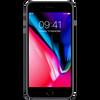 bau-35251-iphone-8-plus-space-grey-sku-header-master-130917.png