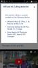 Screenshot_2017-10-21-13-54-53.png