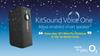 KitSound_Alt1.png