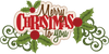 8-2-merry-christmas-text-download-png.png