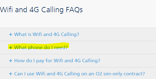 wifi calling.PNG