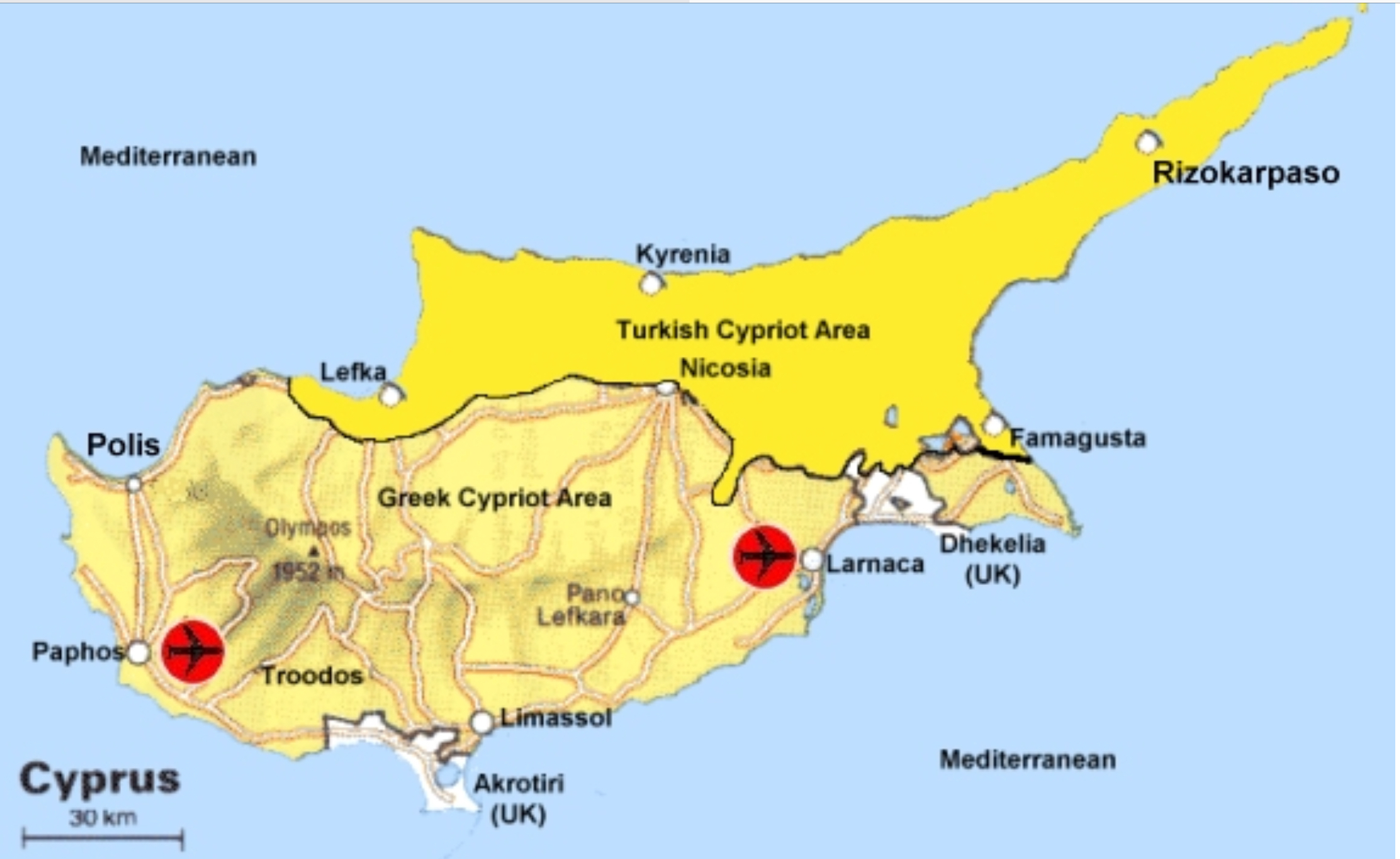 Roaming in turkey and cyprus on payg o2 community 10fae401 8e06 4f52 8ef5 375376dcb26aeg gumiabroncs Choice Image