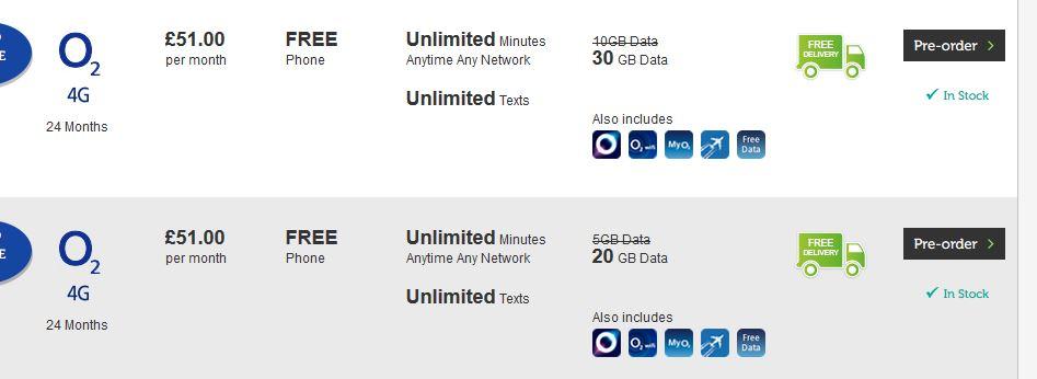S9 deals.JPG