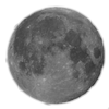 Enhanced_Moon2.png