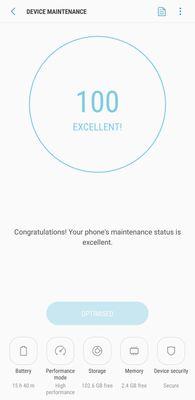 Screenshot_20180325-145228_Device maintenance.jpg