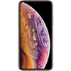 iphone_Xs_64gb_gold_sku_header.png