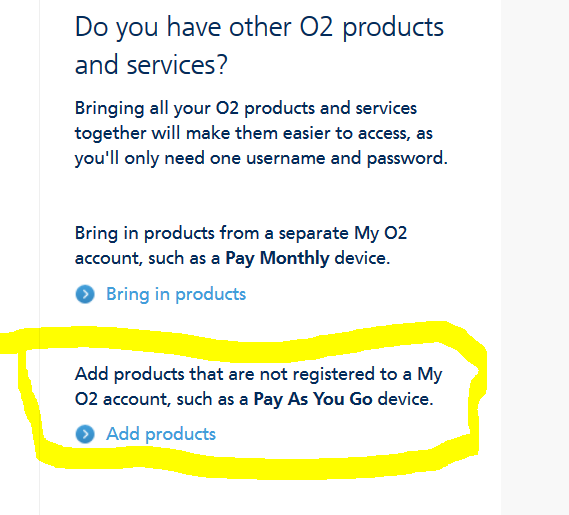 add products My O2.PNG