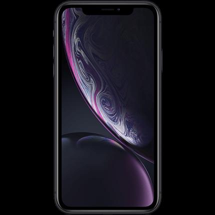 iphone-xr-64gb-black-sku-header.png