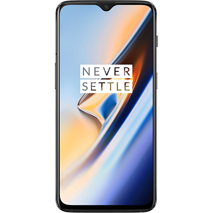 oneplus-6t-midnight-black-1OP856MBN-sku-header-new.png