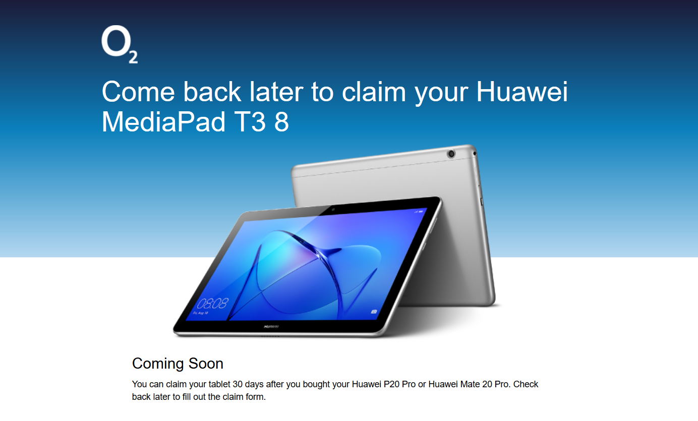 Huawei promotion.PNG