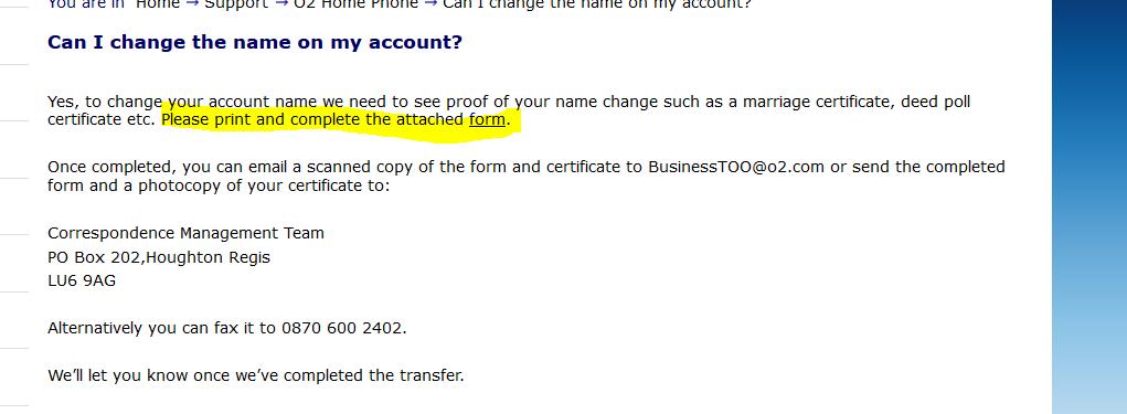 Change name.PNG