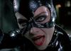 2019-02-15 21_46_15-Batman Returns (1992) - I Am Catwoman Scene (3_10) _ Movieclips - YouTube.png