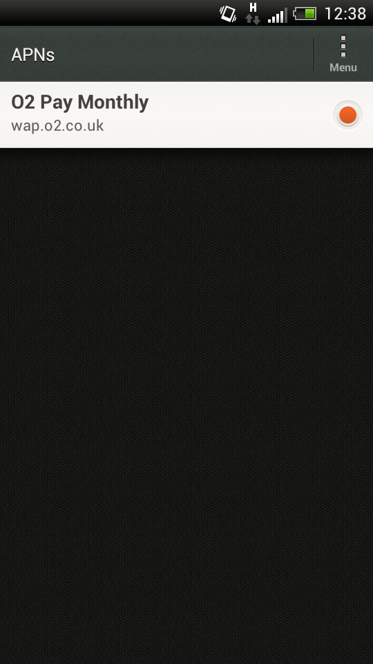 Screenshot_2012-06-11-12-38-14.png